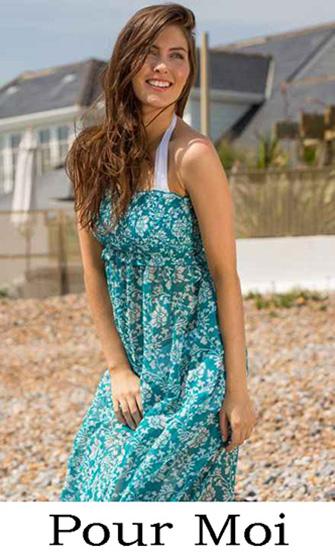 Beachwear Pour Moi summer catalog Pour Moi 8
