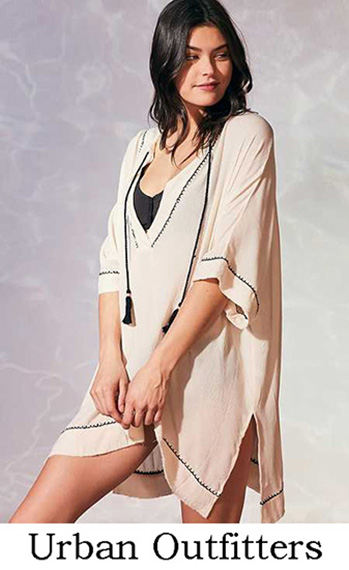 Beachwear Urban Outfitters summer look 7