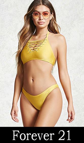 Bikinis Forever 21 summer swimwear Forever 21 20