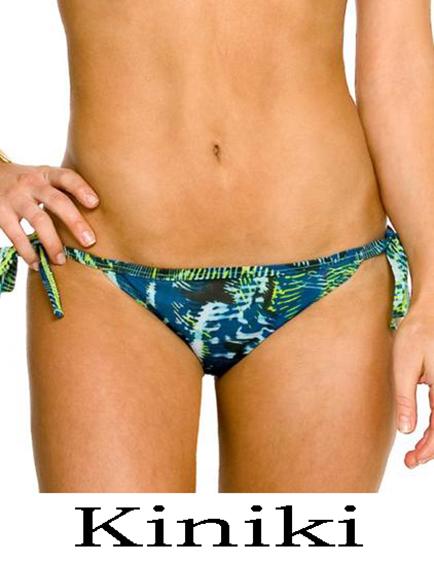Bikinis Kiniki summer swimwear Kiniki 4