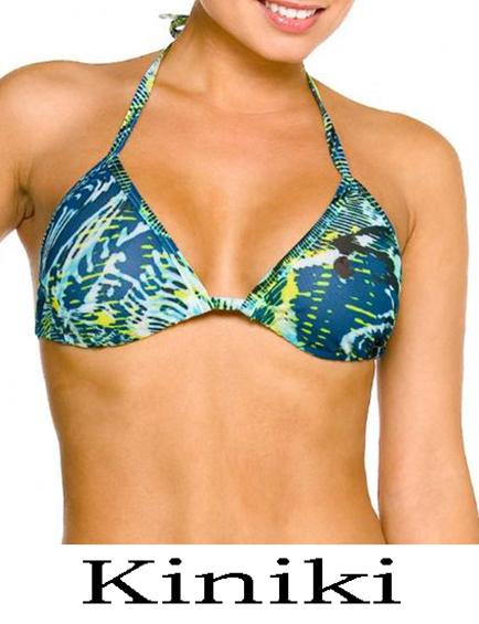 Bikinis Kiniki summer swimwear Kiniki 5
