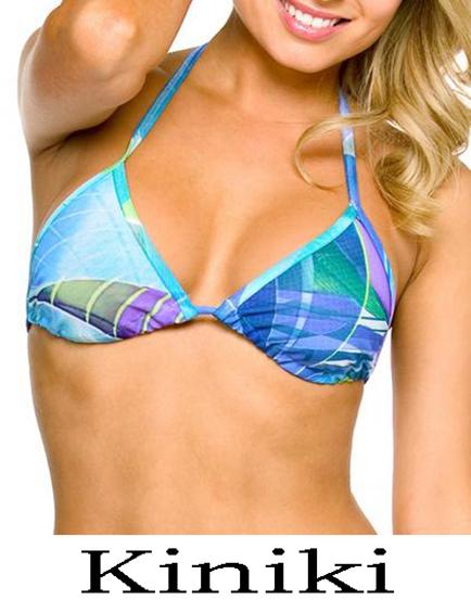 Bikinis Kiniki summer swimwear Kiniki 6
