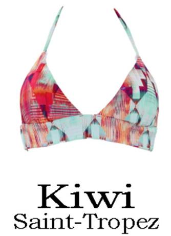 Bikinis Kiwi summer swimwear Kiwi 11