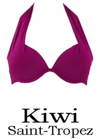 Bikinis Kiwi summer swimwear Kiwi 14