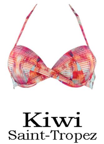 Bikinis Kiwi summer swimwear Kiwi 15