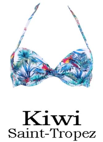 Bikinis Kiwi summer swimwear Kiwi 2