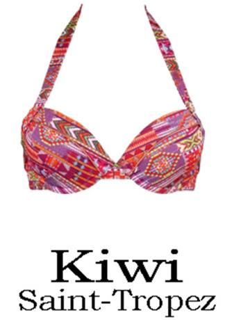 Bikinis Kiwi summer swimwear Kiwi 4