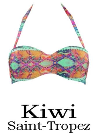 Bikinis Kiwi summer swimwear Kiwi 7