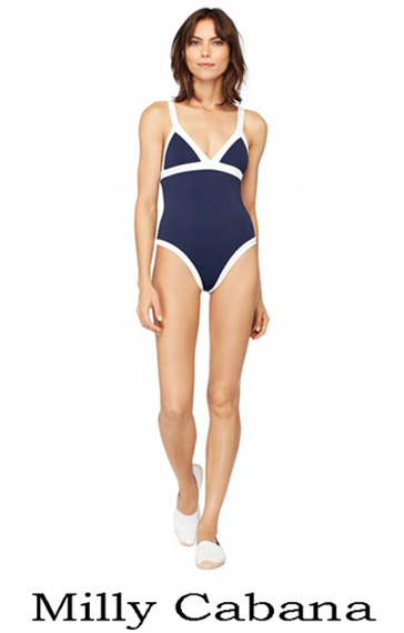 Bikinis Milly Cabana summer swimwear Milly Cabana 11