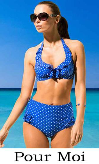 Bikinis Pour Moi summer swimwear Pour Moi 6