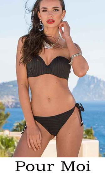 Bikinis Pour Moi summer swimwear Pour Moi 8
