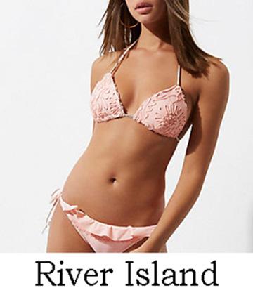 Bikinis River Island summer look 3