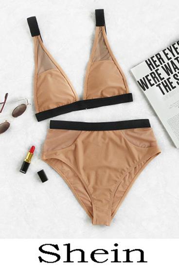 Bikinis Shein summer swimwear Shein 10