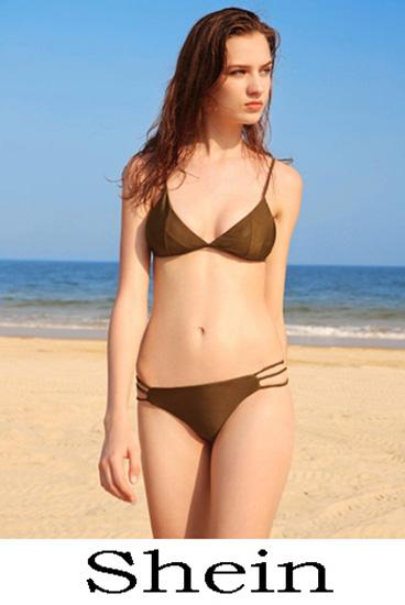 Bikinis Shein summer swimwear Shein 8