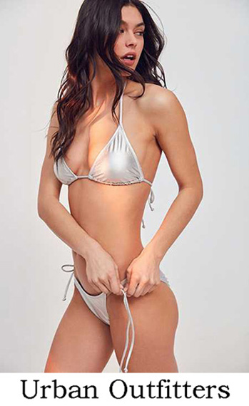 Bikinis Urban Outfitters summer look 13
