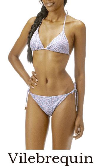Bikinis Vilebrequin summer look 14