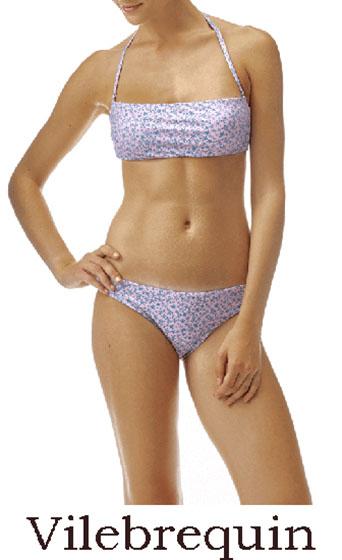 Bikinis Vilebrequin summer look 6