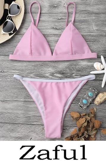 Bikinis Zaful summer swimwear Zaful 21