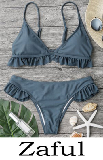 Bikinis Zaful summer swimwear Zaful 4