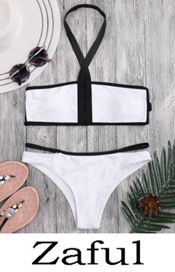 Bikinis Zaful summer swimwear Zaful 8