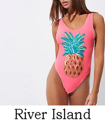 Catalog River Island look 10