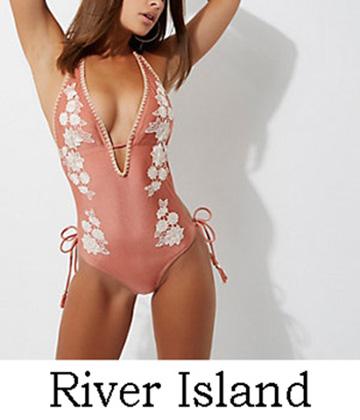 Catalog River Island look 4