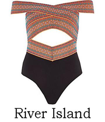 Catalog River Island look 5