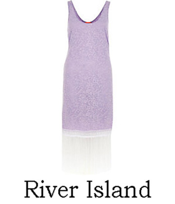 Catalog River Island look 7