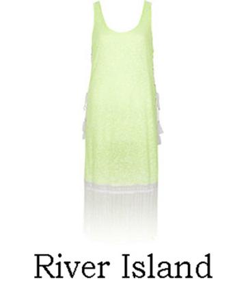 Catalog River Island look 8
