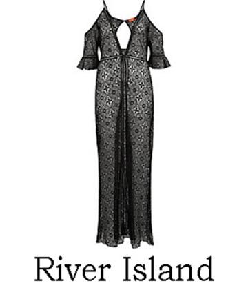 Catalog River Island look 9