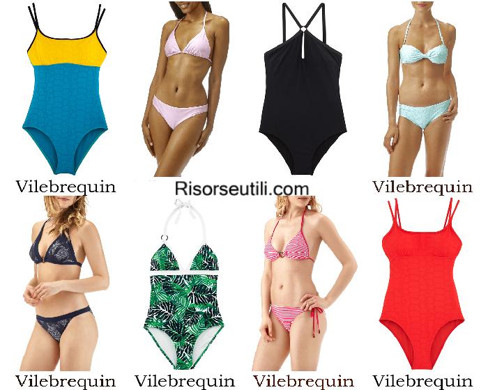 Catalog Vilebrequin summer 2017
