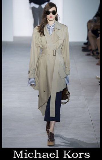 Clothing Michael Kors spring summer look 3