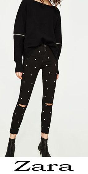 Clothing Zara summer look 7