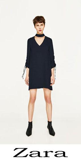 Fashion Zara summer look 3