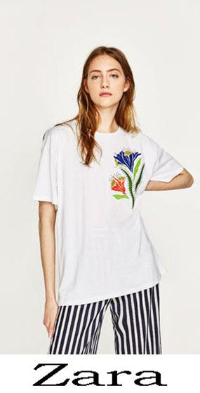 Fashion Zara summer look 8