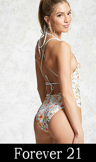 New arrivals Forever 21 summer swimwear Forever 21 10