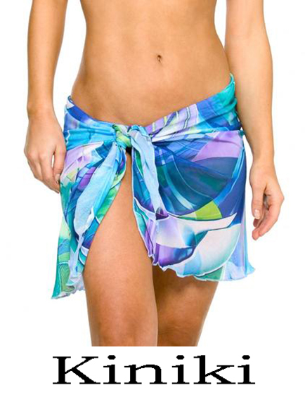 New arrivals Kiniki summer swimwear Kiniki 10