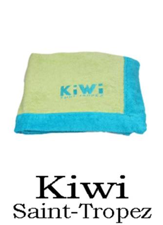 New arrivals Kiwi summer swimwear Kiwi 1