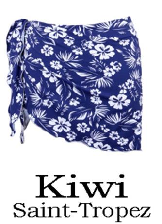 New arrivals Kiwi summer swimwear Kiwi 10