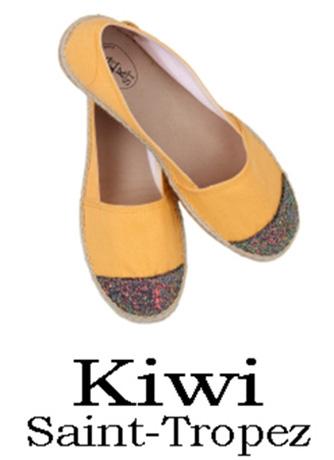New arrivals Kiwi summer swimwear Kiwi 12