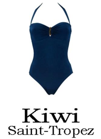 New arrivals Kiwi summer swimwear Kiwi 13
