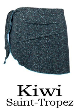 New arrivals Kiwi summer swimwear Kiwi 16