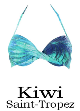 New arrivals Kiwi summer swimwear Kiwi 17