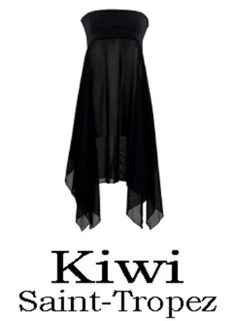 New arrivals Kiwi summer swimwear Kiwi 18