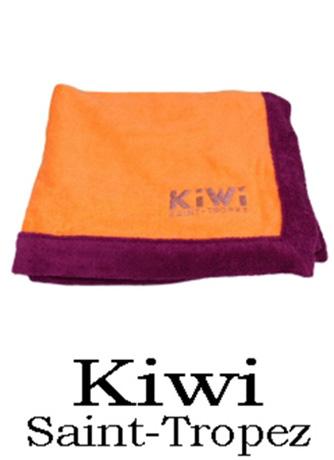 New arrivals Kiwi summer swimwear Kiwi 2