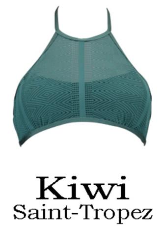 New arrivals Kiwi summer swimwear Kiwi 3