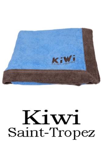 New arrivals Kiwi summer swimwear Kiwi 4
