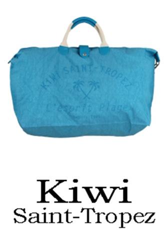 New arrivals Kiwi summer swimwear Kiwi 5