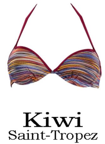 New arrivals Kiwi summer swimwear Kiwi 7