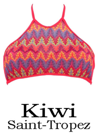 New arrivals Kiwi summer swimwear Kiwi 8